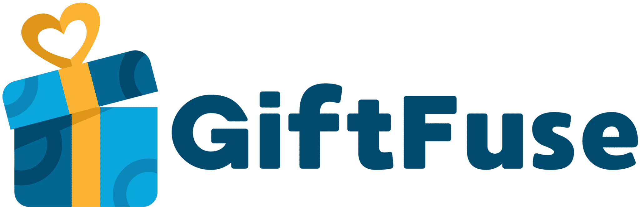 GiftFuse